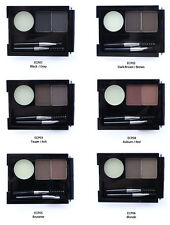 1 NYX EYEBROW Cake Powder -Pick Your 1 Color - Simply Chic