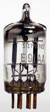 TUBE: Radioröhre EAA91/EB91 Siemens [1300]