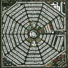 MODEST MOUSE Strangers To Ourselves CD 2015 * NEW