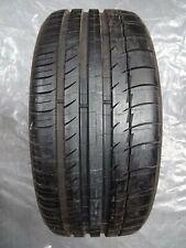 1 Sommerreifen Michelin Pilot Sport PS2 245/45 ZR18 100Y neu 71-18-10a