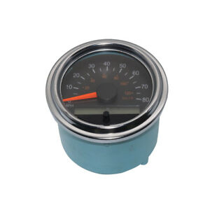 OEM Speedometer For Kenworth 900 Series GENII 000100651-D3S1100EPHYO 000100651