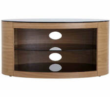 AVF Modern Entertainment Centres & TV Stands
