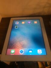 Apple iPad 2 32GB, Wi-Fi , 9.7in