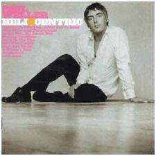 PAUL WELLER - HELIOCENTRIC  CD  10 TRACKS BRIT POP  NEU