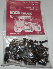 Bolsa de Tornillo Tamiya Mammoth camión B Nuevo 9465569 58268