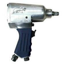 """Campbell Hausfeld 1/2"""" Air Impact Wrench 250 ft. lbs. of Torque  - New"""