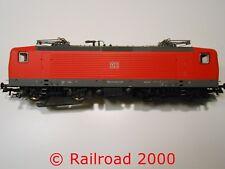 Roco 79425 Elektrolokomotive BR 143, DB AG, Wechselstrom, NEU+OVP