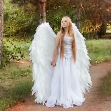 🎃🎃 HALLOWEEN CHRSTMAS 3D Angel Devil Big Wings 🎃🎃 FREE SHIPPING USA/WORLD🎃