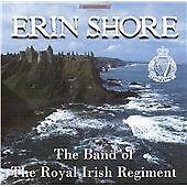 Erin Shore, Band Of The Royal Irish Regiment, Very Good