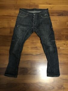Dsquared Jeans Biker ULTRA RARE!!!