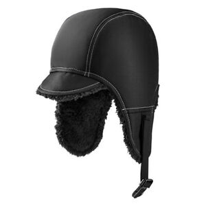ROCKBROS Cycling Cap Winter Man Woman Sport Windproof Bicycle Motocycle Riding