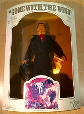 """Rhett Butler Doll from """"Gone With The Wind"""" by World Doll"""
