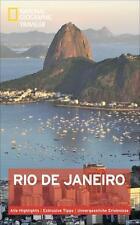 Deutsche Reiseführer & Reiseberichte über Südamerika als gebundene Ausgabe