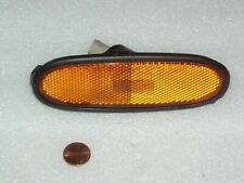 1998-2002 DAEWOO Leganza  Front Right side marker