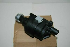 14 - 20 Harley Touring Electra road glide Ignition Switch Housing Made In U.S.A