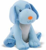 BreathableBaby Breathables Soft Toy Puppy UK POST FREE