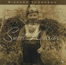 Sweet Warrior von Richard Thompson (2007)
