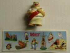 """Asterix in Amerika"" 1997 Römischer Senator Lucullusmit BPZ"