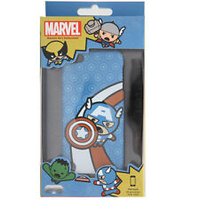 Marvel Kawaii Art Collection iPod Touch 5th Generation