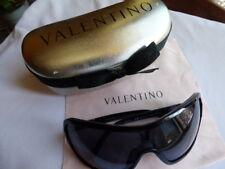 96b54187185ad4 Lunettes de soleil valentino pour femme   eBay