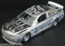 Jeff Gordon #24 AARP-DTEH 1/24 ELITE ICONS 2015 Chevrolet SS 226/1524 MINT!