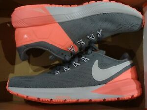WMNS NIKE AIR ZOOM STRUCTURE 22 AA1640 005 SIZE 6.5~10
