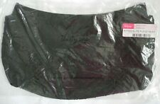 Thirty-one FITTED ELITE PURSE SKIRT *skirt only* in BLACK ~New in Package~