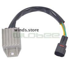 Rectifier Regulator Voltage for KTM 200/250 EXC, 660/ 530 / 525 / 125