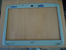 CORNICE DISPLAY  per  ACER ASPIRE 5520