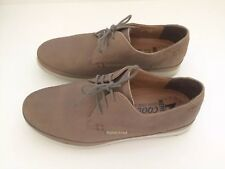 Mephisto Men��s Leather Lace Up Size US 8