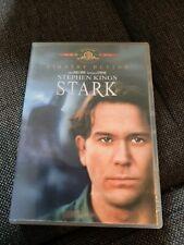 Stark (DVD) - Stephen King
