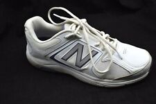 New Balance Walking 9B 847v3 white womens ladies tennis running athletic shoes