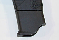 Taurus PT738 and PT732 Long Grip extension by AdamsGrips