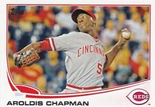 Cincinnati Reds Baseball Cards