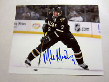 ee585774724 Dallas Stars Original Sports Autographed Items for sale | eBay