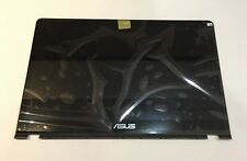 15.6'' ASUS UX561 UX561UA N156HCE-EN1 FHD LCD Touch Screen Assembly Replacement