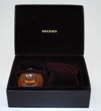 BOUCHERON  COFFRET EAU DE PARFUM 50 ML SPRAY VINTAGE