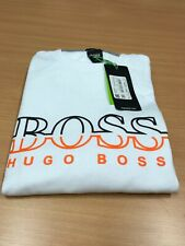 Hugo boss Embroidery Logo / Print Logo Long Sleeve Sweatshirt For Winter