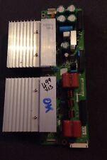 SAMSUNG s50fh-yb03 XSUS lj41-06152a aa3 r1.8 (ref499-682)