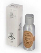 Manna Di Sicilia after Shave Saponificio Varesino 3.4oz Handmade in Italy
