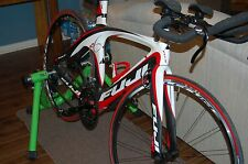 FUJI D-6 4.0 TRIATHLON BIKE