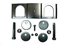 Alignment Camber/Toe Kit fits 1986-2005 Mercury Sable  ACDELCO PROFESSIONAL