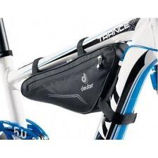 Deuter Front Bicycle Bags & Panniers