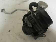 Smog Pump Porsche Boxster Cayman 911 977 with bracket  99760510400 TESTED