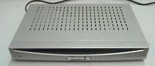 Zehnder Digital-Receiver DX 850 ohne Fernbedienung