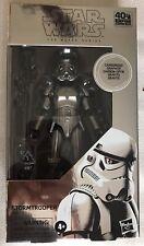 Star Wars The Black Series Carbonized Stormtrooper 6