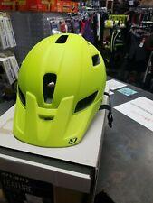 Giro Feature Bicycle Helmet