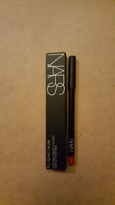 Precision Lip Liner - Holy Red by NARS for Women - 0.04 oz Lip Liner