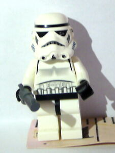 LEGO STAR WARS IMPERIAL STORM TROOPER Minifigure