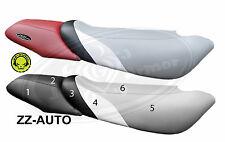 JetArmor Custom Seat Cover for Kawasaki 2000-2002 STX1100DI and 2001-2002 STX900